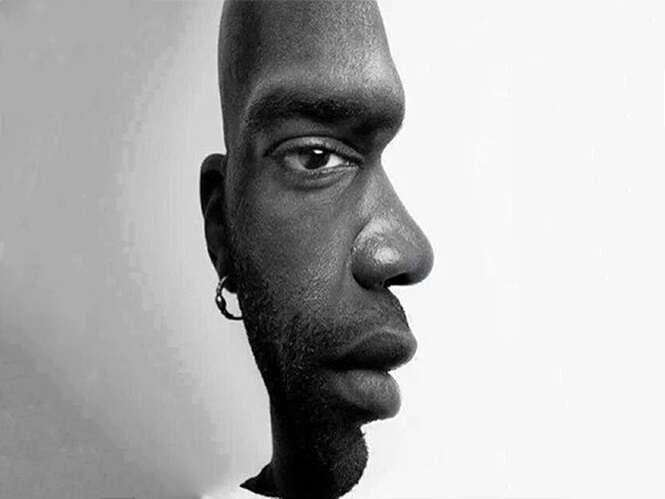 Ilusões de ótica para você passar o tempo