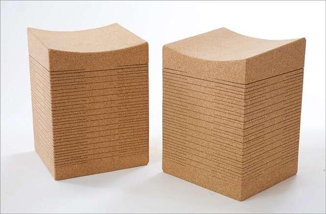Foto: Daniel Michalik Furniture Design.