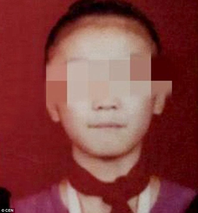 Adolescente se joga do 36º andar de prédio após ser estuprada pelo próprio pai