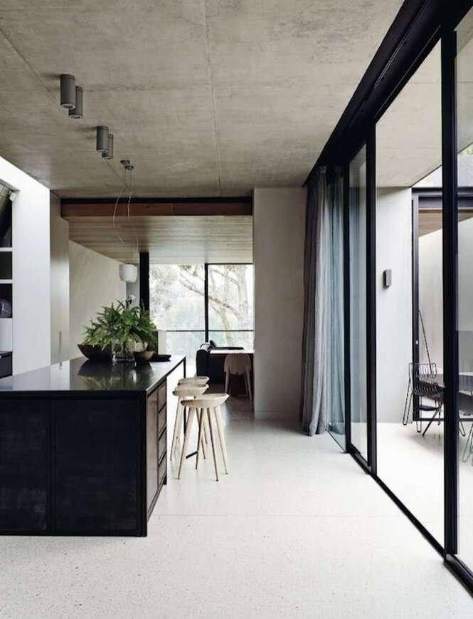 Decorações simples que deixam sua casa mais bonita e aconchegante