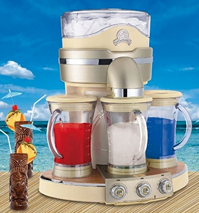 via Amazon / Margaritaville