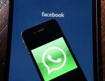 Como ler mensagens no WhatsApp sem que seus amigos saibam que você já as visualizou?