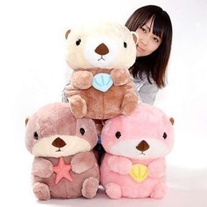 Foto: otakumode.com