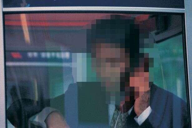 """EUA lança primeira cabine de """"auto estimulação"""" pública do mundo"""