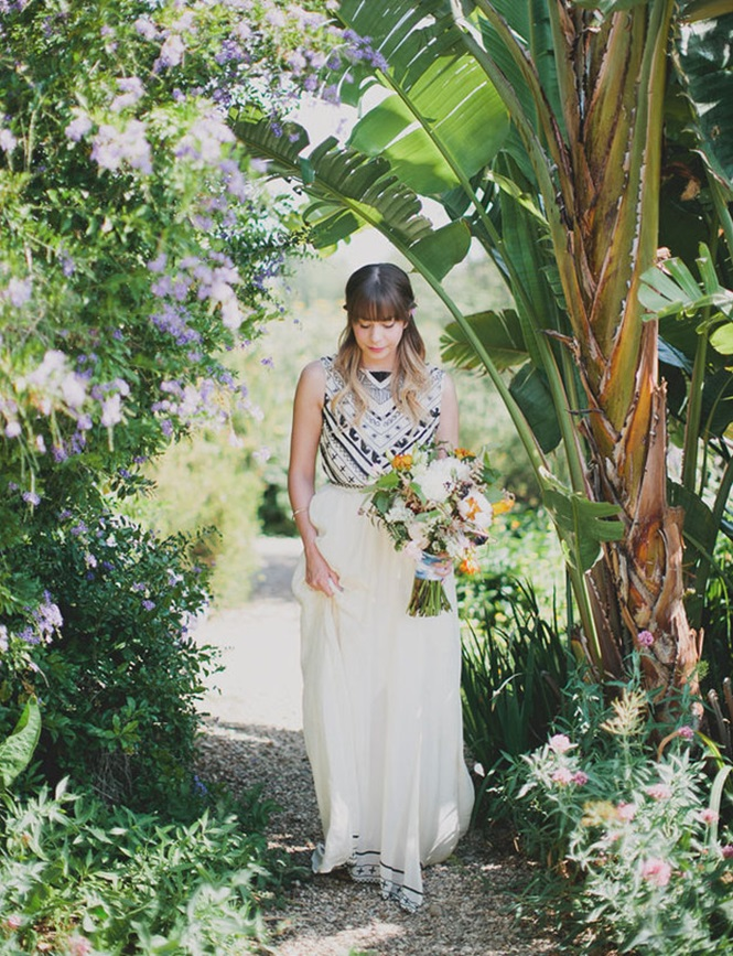 Foto: Katie Pritchard / katiepritchardphoto.com