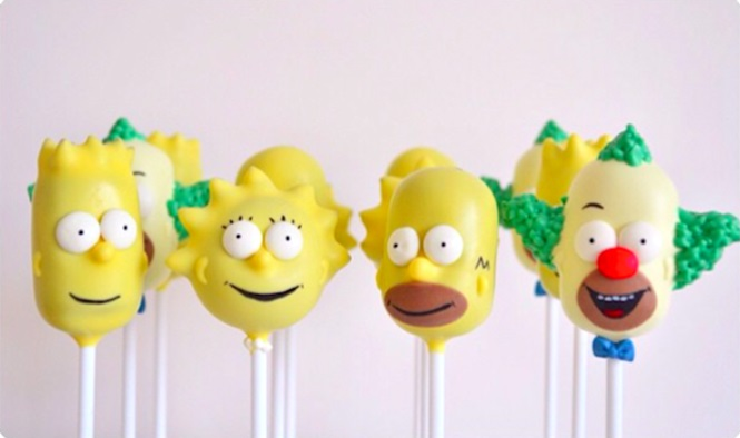 Foto: Sheknows