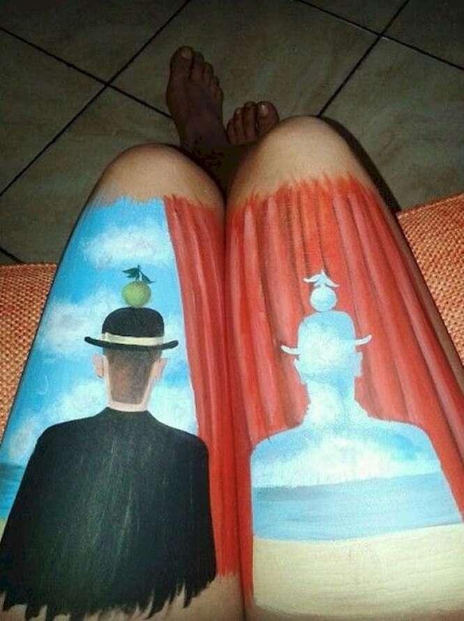 via M.A.L. Blog + Olbianotizie.it | Alessandra Cossu