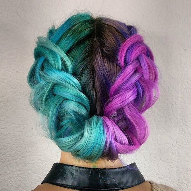 Foto: @hairbymisskellyo / Via instagram.com