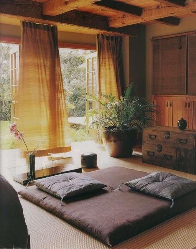 15 Decora 231 245 Es Simples Que Deixam Sua Casa Mais Bonita E
