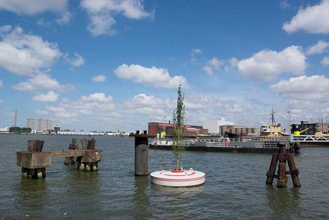 Foto: urbancontest.com