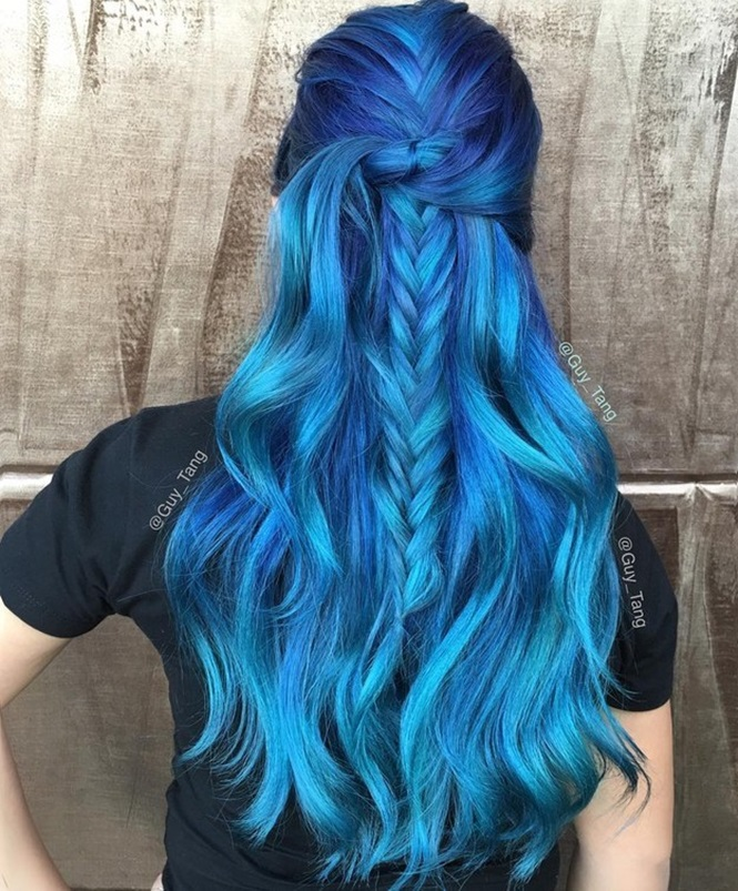 Foto: @guy_tang / Via instagram.com