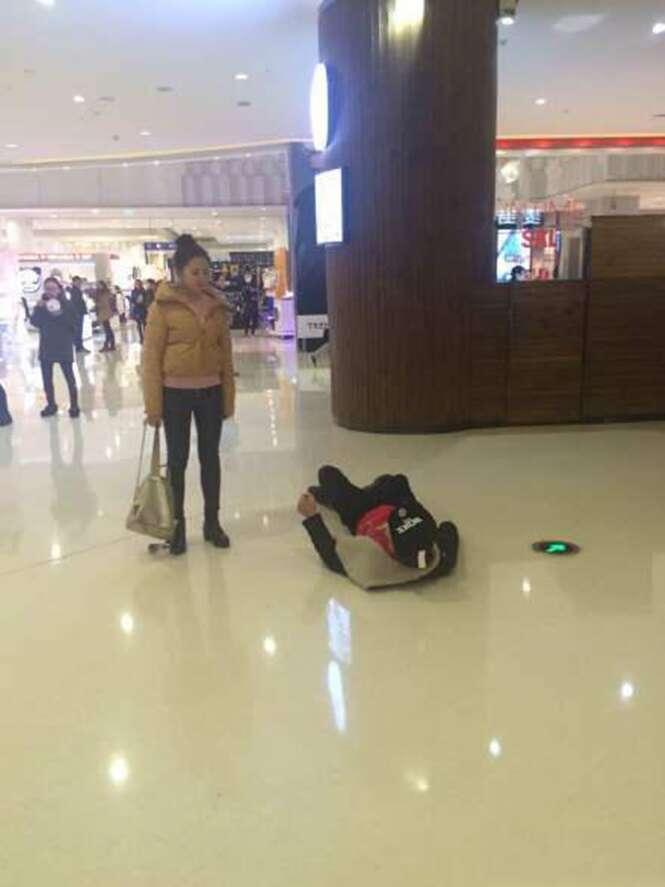 Foto: via NetEase