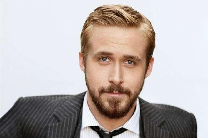 Estudo revela que homens com barba são mais saudáveis e envelhecem mais lentamente