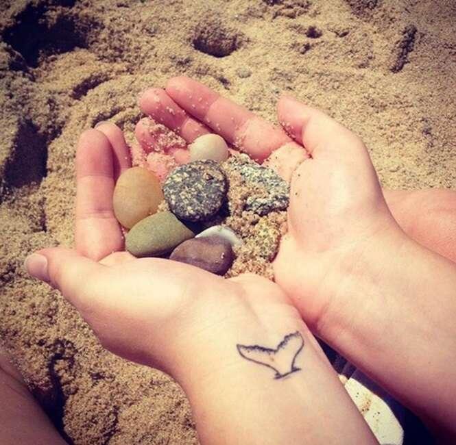 Foto: buzzfeed.com