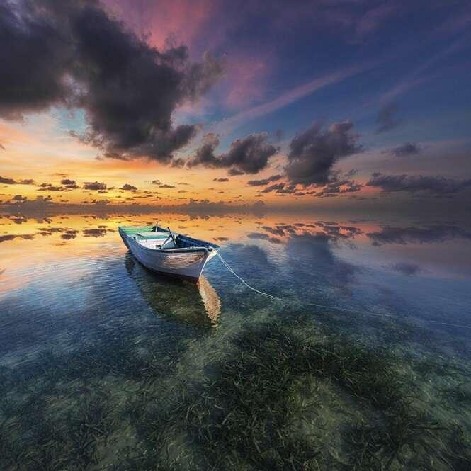 Foto: Esmar Abdul