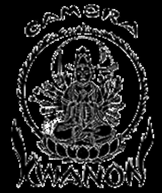 Foto: via Logopedia