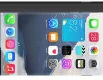 """Seria este o iPhone 7? Vídeo mostra qual a possível """"cara"""" do próximo aparelho da Apple"""
