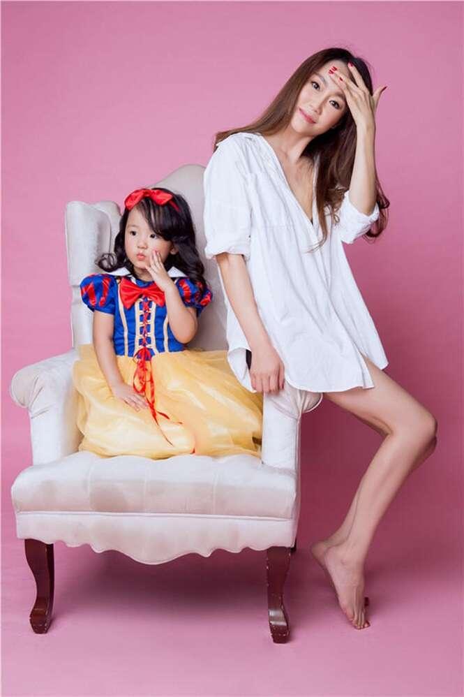 Foto: Tencent / CZTV / Sina