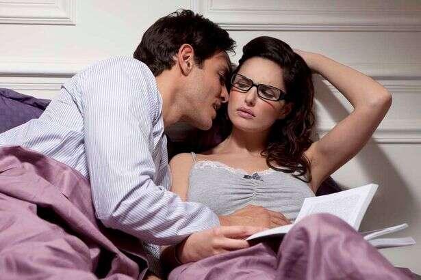 Apenas um terço das pessoas infiéis realmente pensa em abandonar suas esposas ou maridos