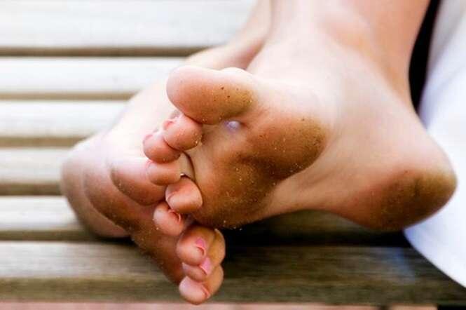 Cientistas descobrem que cheiro de pessoas que não gostamos é sentido de forma muito mais desagradável