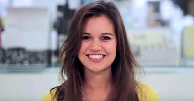 Como escolher o corte de cabelo ideal para seu tipo de rosto?