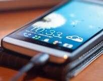 Excluir um aplicativo de seu celular pode fazer com que a duração da bateria aumente em 20%