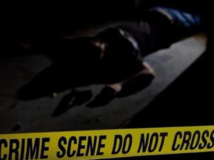 Esposa mata o marido ao tentar cortar o membro do homem
