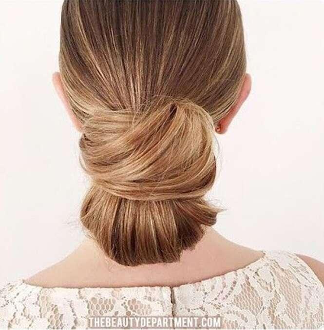 Foto: Kristin Ess / The Beauty Department