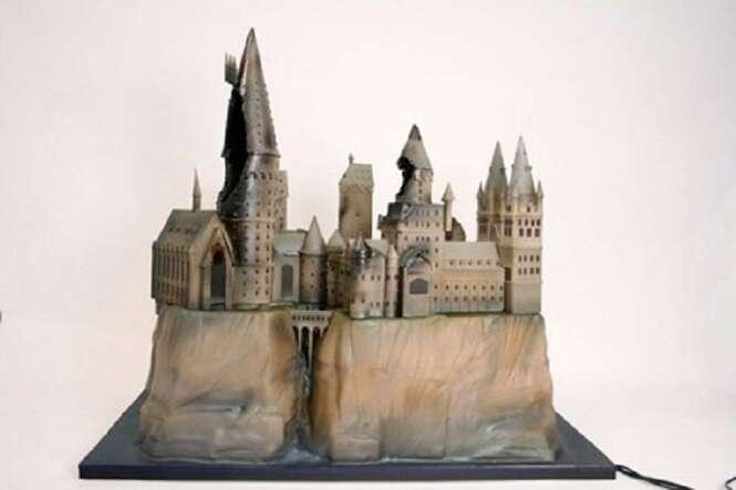 Produtos curiosos para quem é fã de Harry Potter