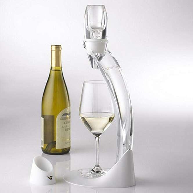 Foto: wineenthusiast