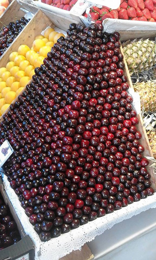 Foto: lampsarepeopletoo.tumblr.com