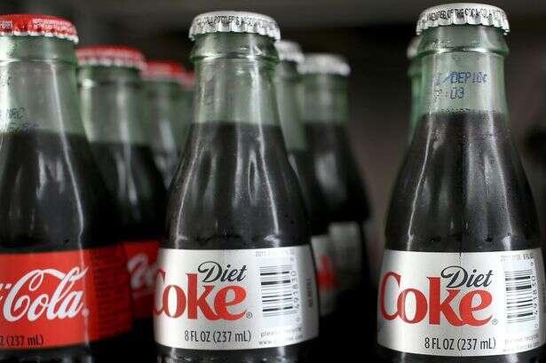 Veja por que a Coca Cola tem sabor melhor em garrafa de vidro
