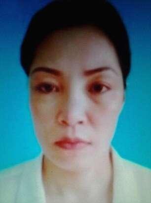 Prisioneira condenada à morte engravida ao comprar sêmen de detento e injetar em seu corpo