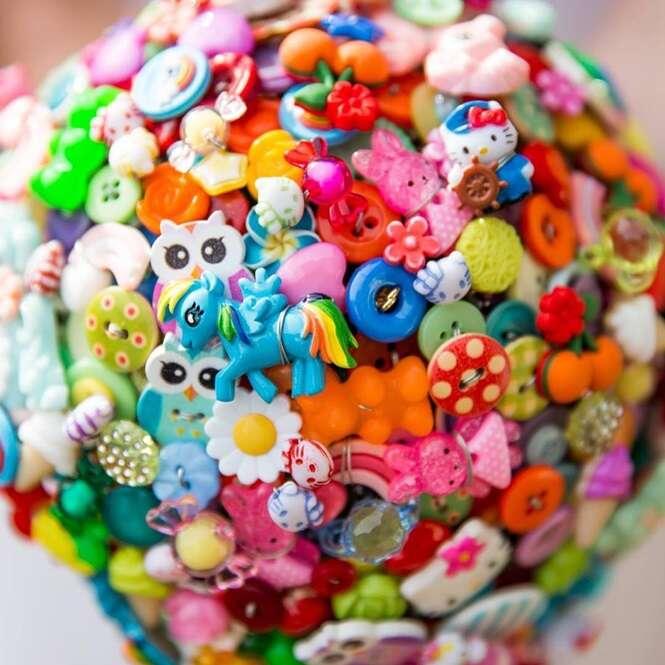 Foto: instagram.com