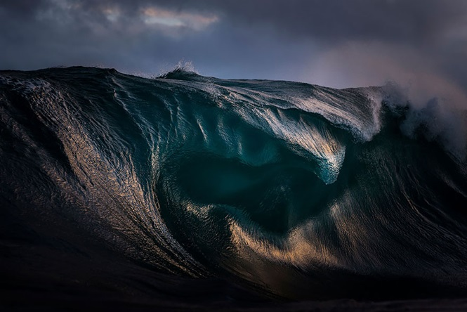 Foto: Ray Collins