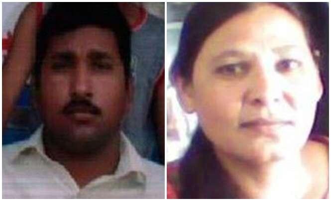 Casal cristão é condenado à morte no Paquistão por acusação de blasfêmia em mensagem de texto