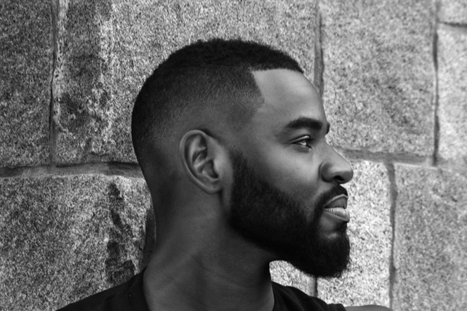 Melhores cortes masculinos para quem tem cabelos crespos