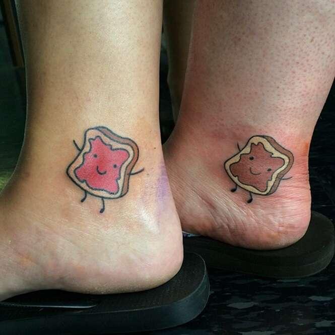 Foto: nicholas_tattoos