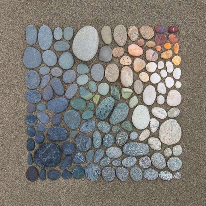 Foto: thingsorganizedneatly.tumblr.com