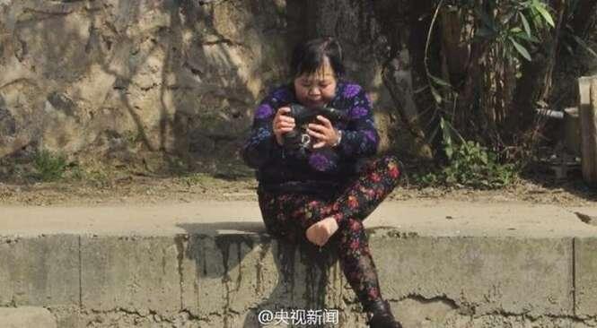 Foto: Tencent