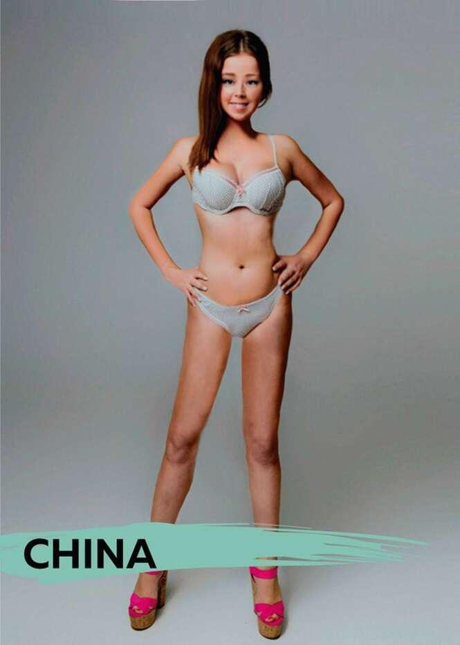 Foto: onlinedoctor.superdrug.com