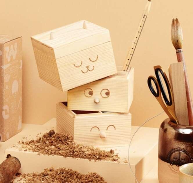 Foto: Huset / huset-shop.com