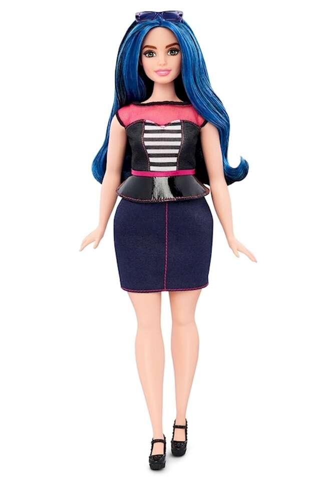Foto: Barbie