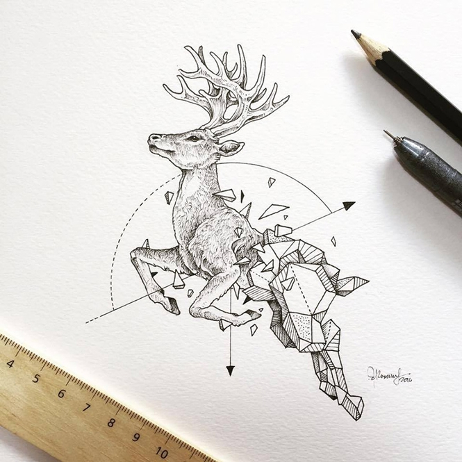 Foto: Kerby Rosanes