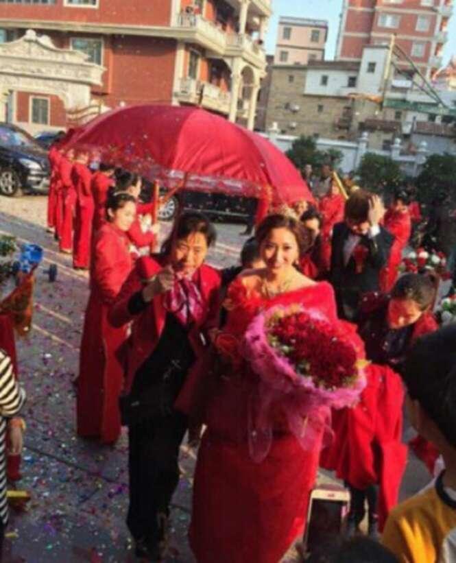 Foto: Ifeng