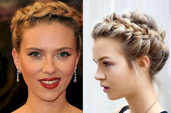 Foto: Eamonn McCormack / Getty Images | Hair Style Design