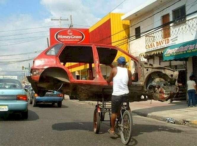 Foto: humorparaguayo