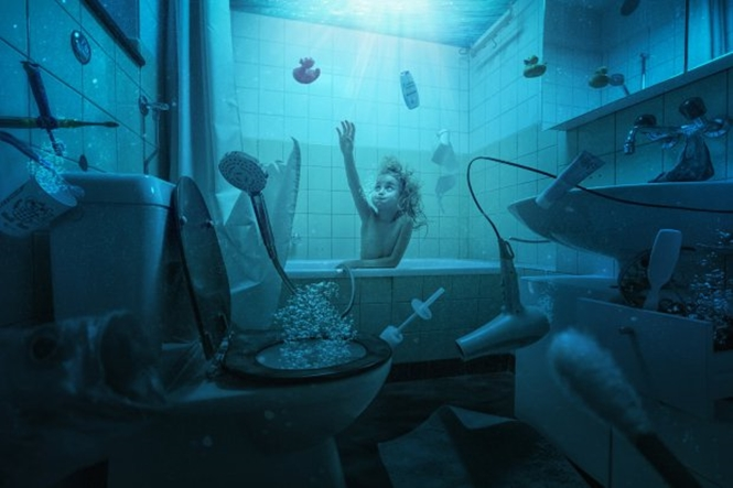 Foto: John Wilhelm/Caters News