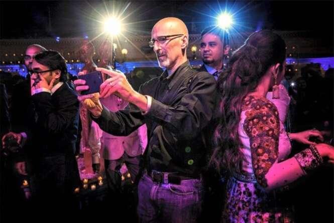 Foto: Sephi Bergerson Photography wedding.sephi.com