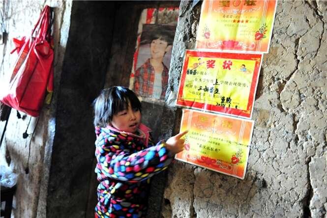 Foto: China Daily